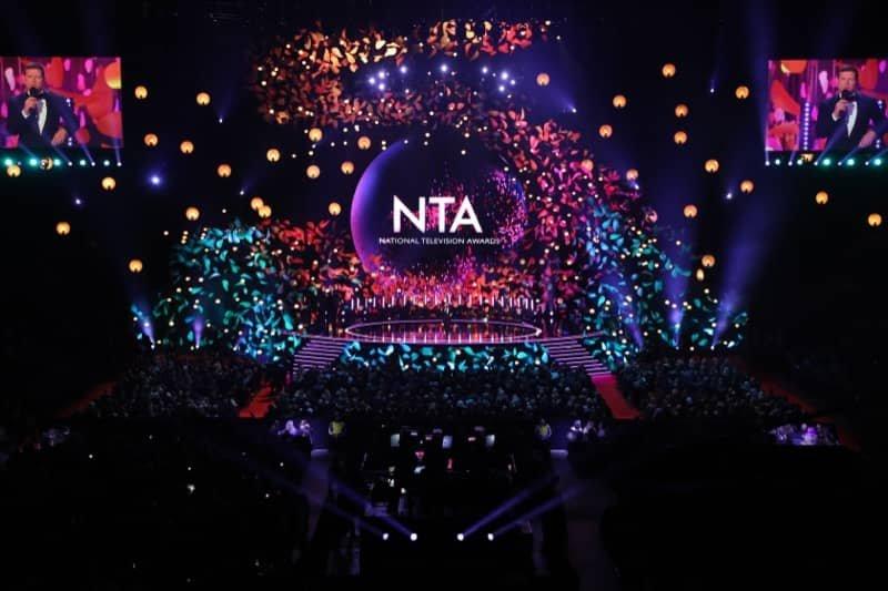 NTAS 2018