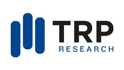 TRP Research